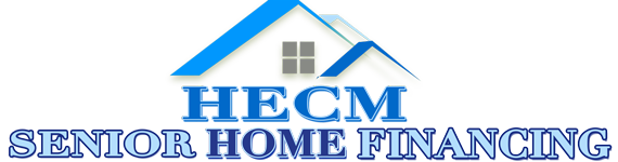 HECM Senior Home Financing