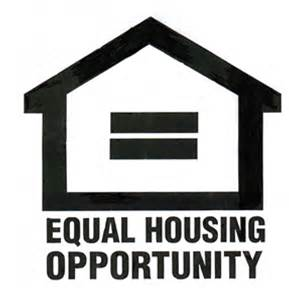 Fair Housing Broker