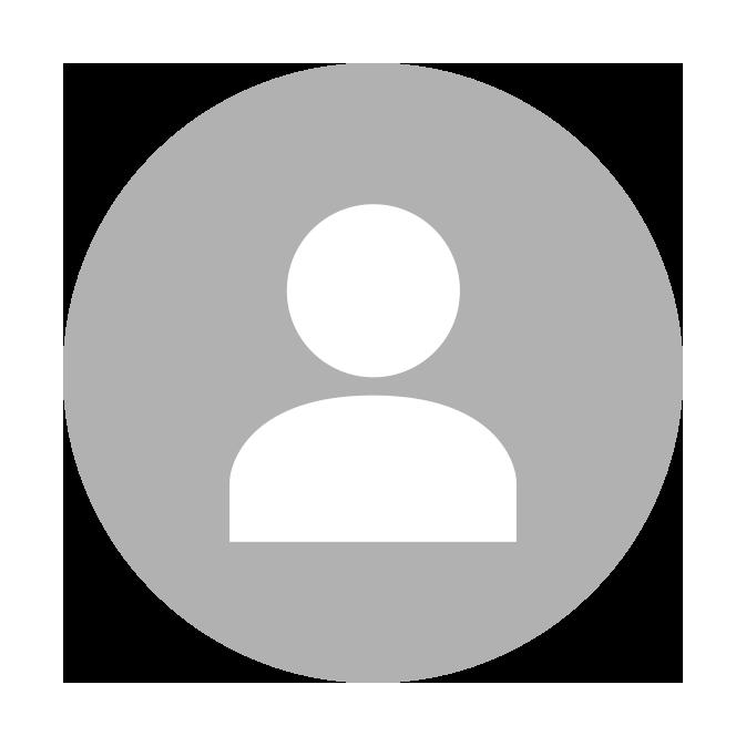 Profile Pic Icon